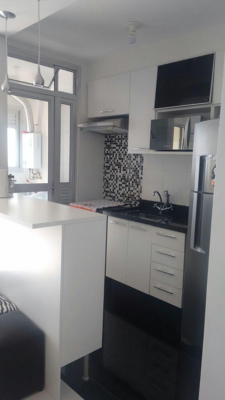 Cozinha Planejadas e área de Serviço Preço na Vila Maria - Cozinha Modulada