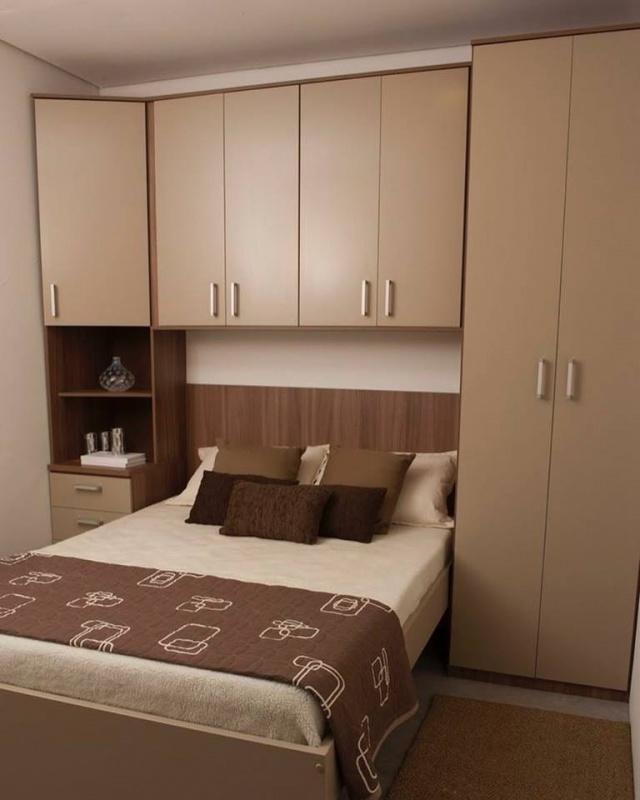 Empresa de Móveis para Casa sob Medida no Jaçanã - Móveis para Casa sob Medida