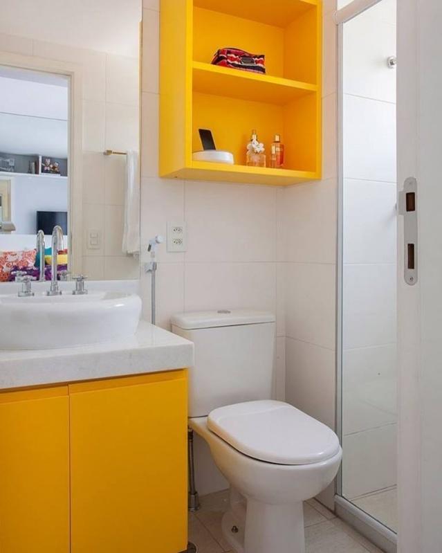 Empresa de Móveis sob Medida para Casa Compacta no Jardim Vila Galvão - Móveis para Casa sob Medida
