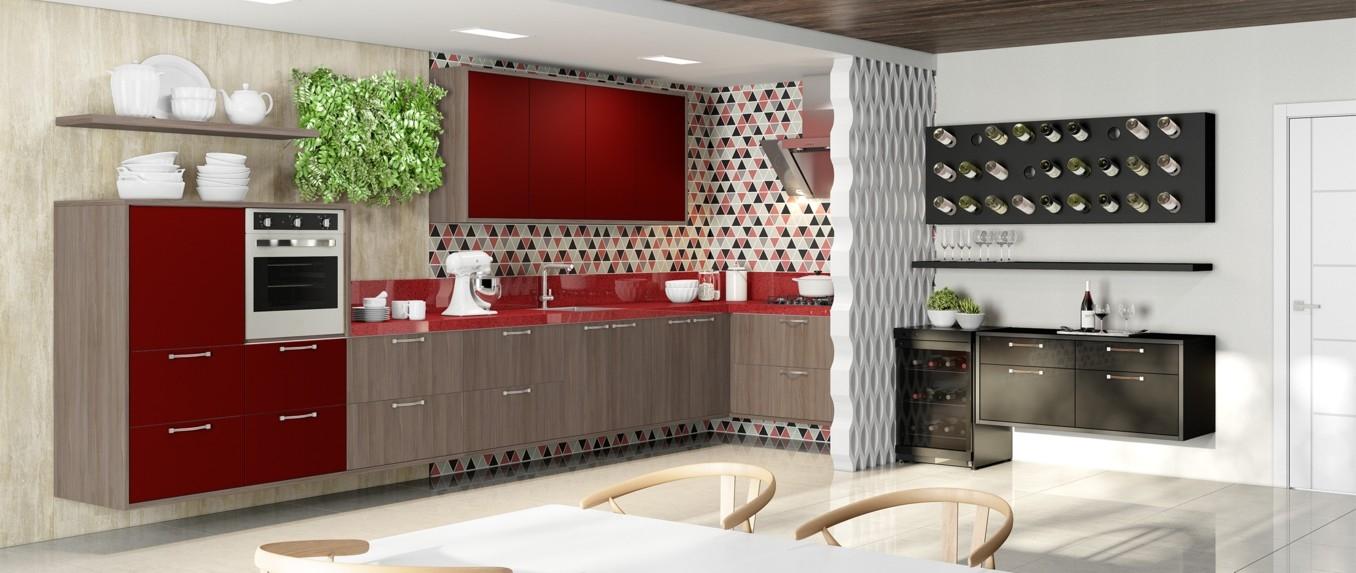 Loja de Cozinha Planejada em Mairiporã - Cozinha Planejada para Apartamento