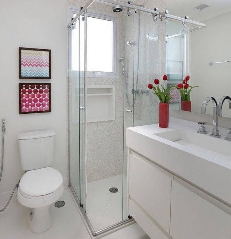 Móveis para Apartamento Compacto no Jardim Bonfiglioli - Móveis para Apartamento de 50 M2