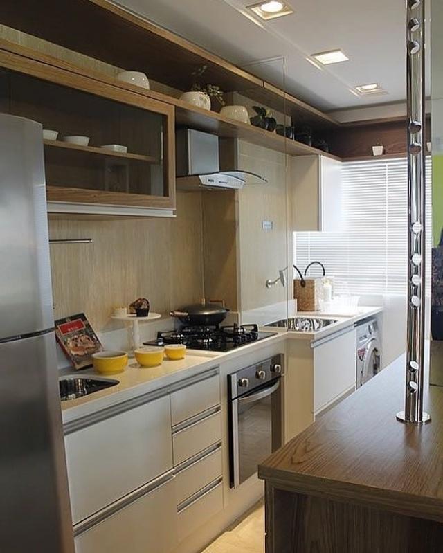 Móveis para Casa sob Medida Preço em Pimentas - Móveis para Casa sob Medida