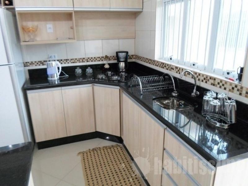 Móveis Planejados para Casa Compacta Preço na Zona Norte - Móveis para Casa sob Medida