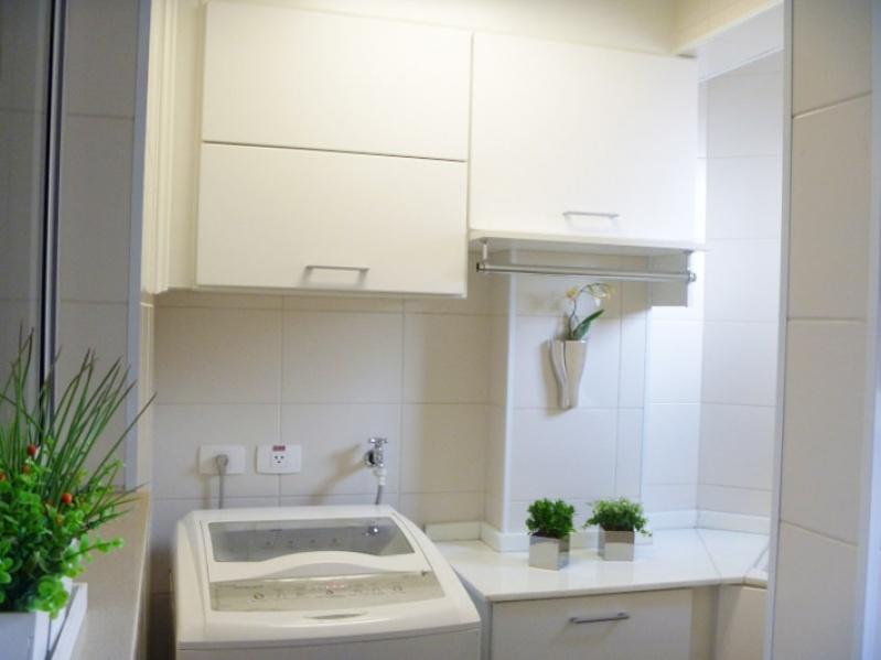 Móveis Planejados para Casas Populares Preço no Bosque Maia - Móveis sob Medida Completo para Casa