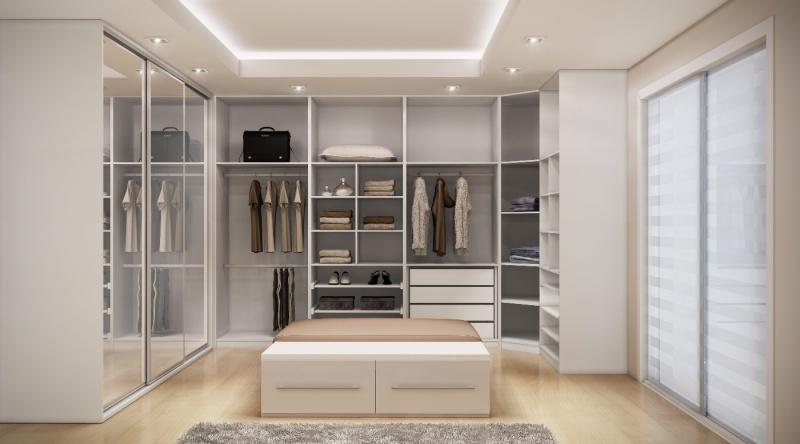 Móveis Planejados para Casas Preço no Conjunto Habitacional Padre Manoel da Nóbrega - Móveis sob Medida Completo para Casa