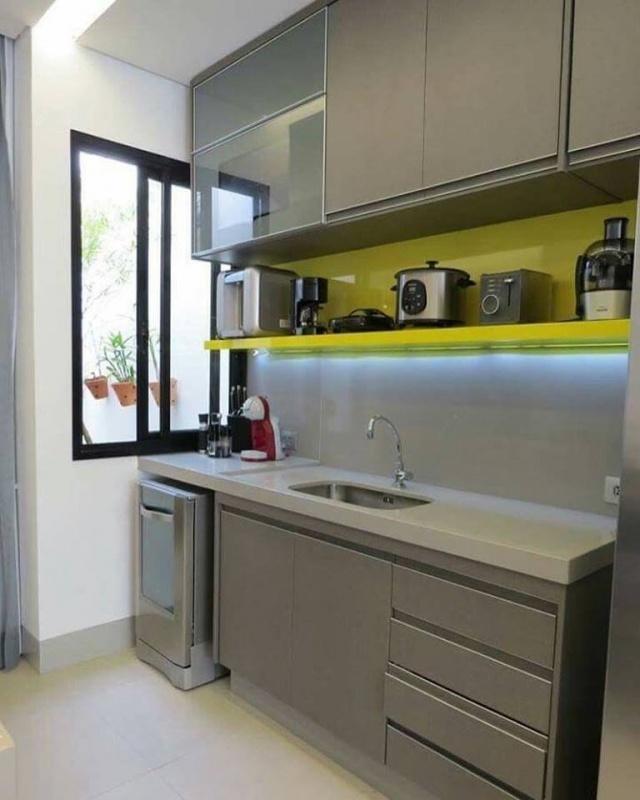 Móveis sob Medida Completo para Casa Preço na Carapicuíba - Móveis para Casa sob Medida