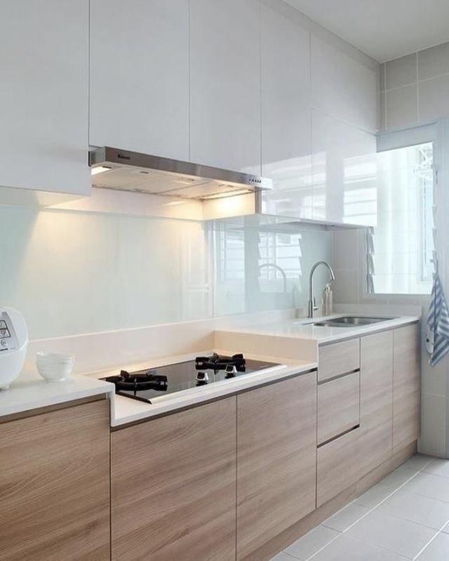 Móveis sob Medida para Casa Compacta na Barra Funda - Móveis para Casa sob Medida