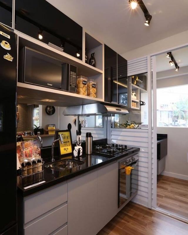 Móveis sob Medida para Casa Grande em Poá - Móveis sob Medida Completo para Casa