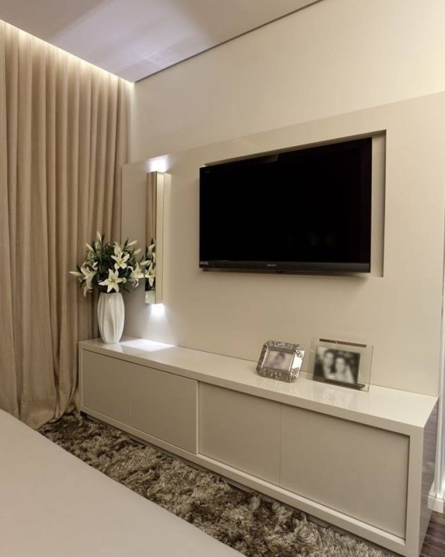 Móveis sob Medida para Casa Pequena Preço em Barueri - Móveis para Casa sob Medida