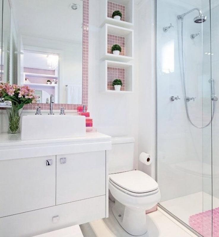 Móvel para Apartamento em Pinheiros - Móveis para Apartamento Pequeno