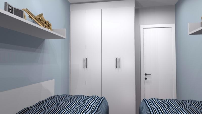 Móvel para Casa Pequena na Cumbica - Móveis para Casa sob Medida