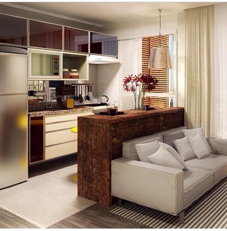 Móvel sob Medida para Casa Pequena no Bairro do Limão - Móveis para Casa sob Medida