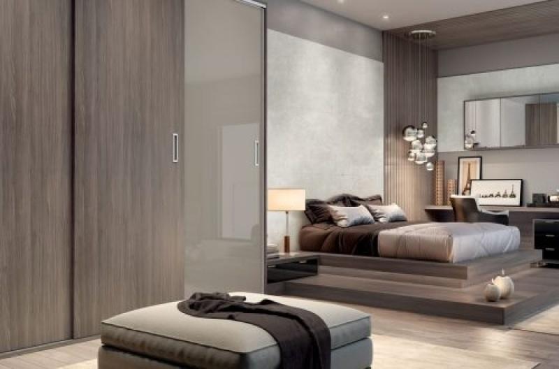 Móvel sob Medida para Casa na Diadema - Móveis sob Medida Completo para Casa