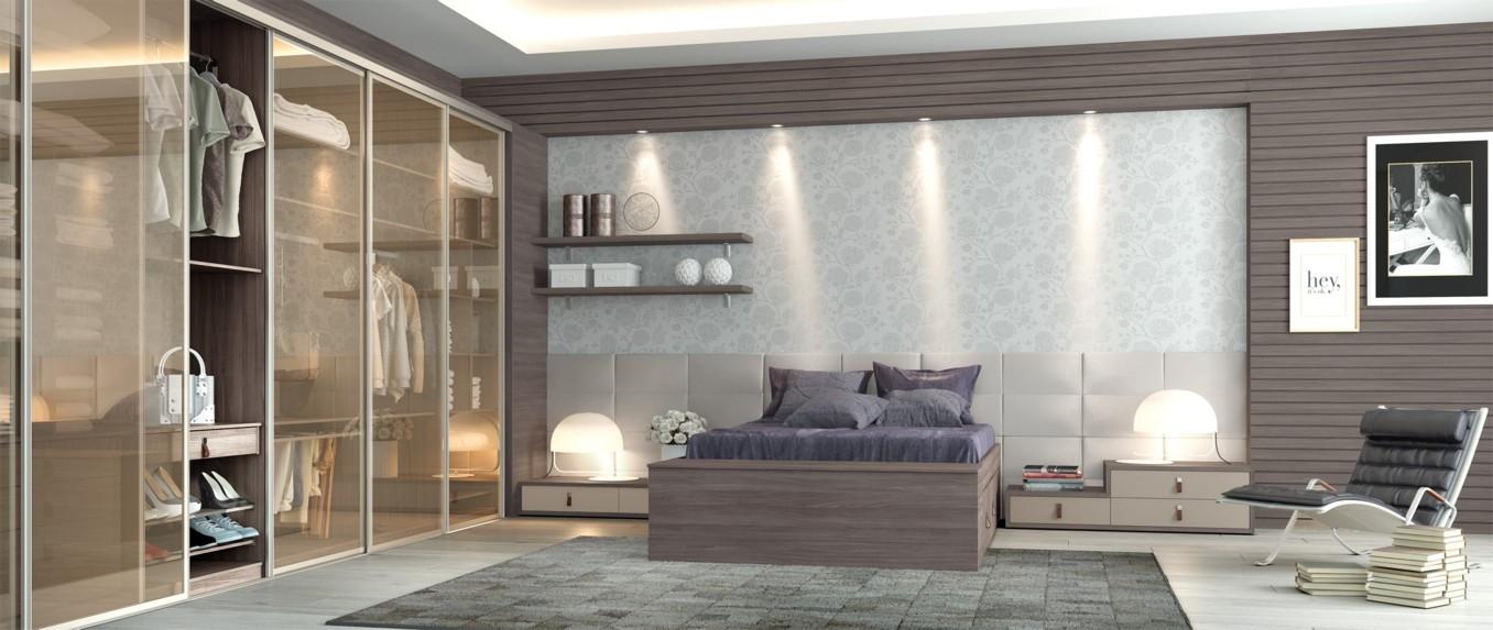 Onde Encontrar Dormitório Planejado na Cumbica - Dormitórios Planejados de Casal