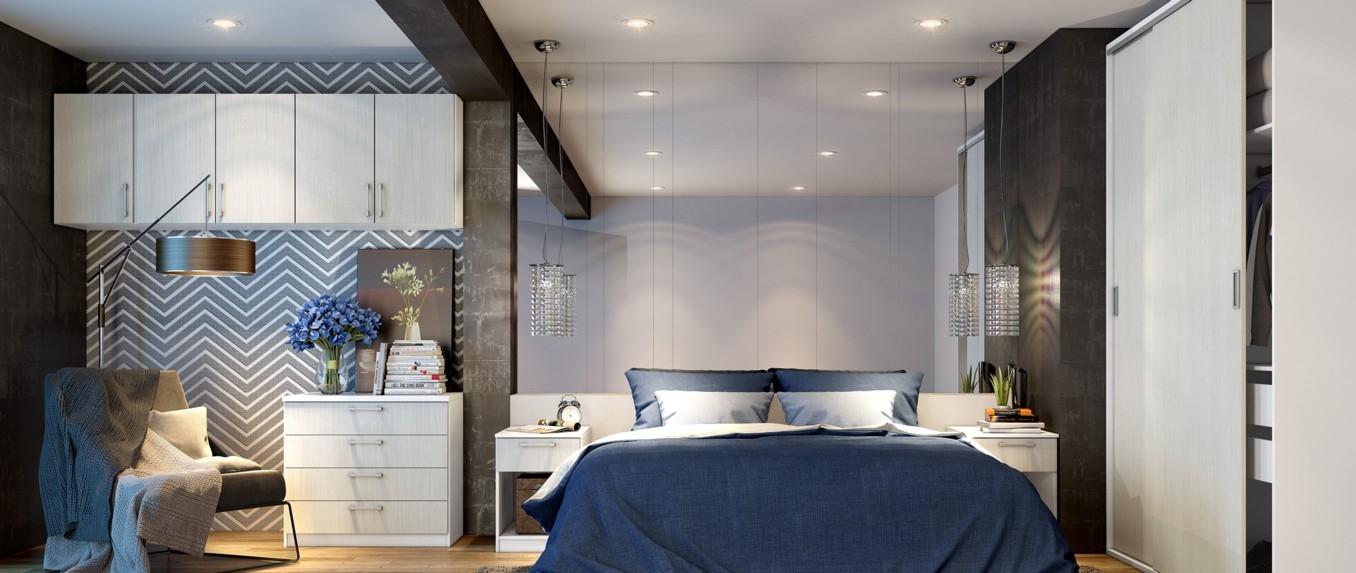 Onde Encontrar Dormitórios Planejados em Sp na Vila Maria - Dormitórios Planejados de Casal