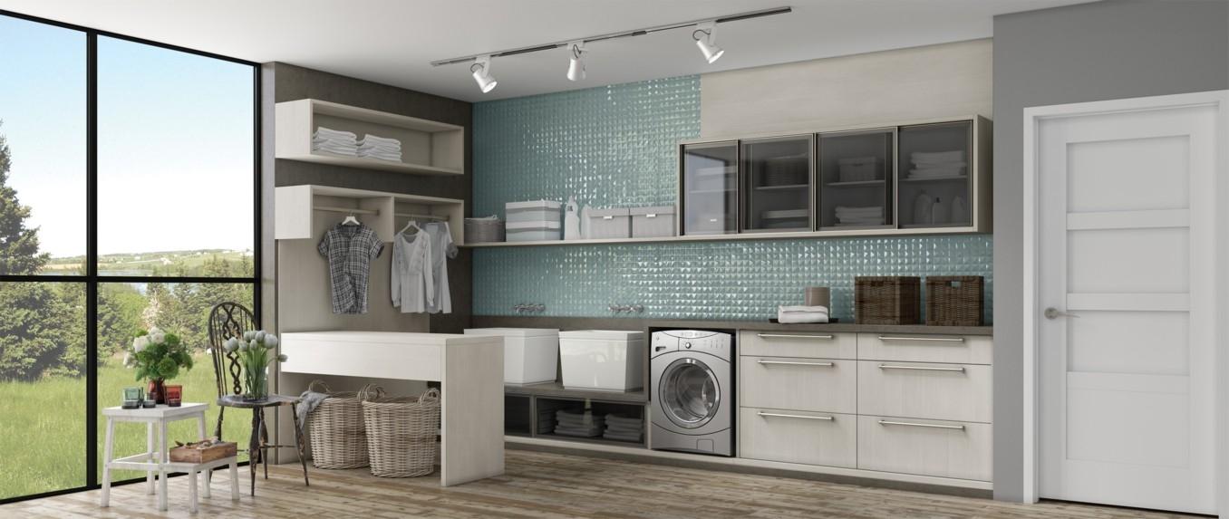 Onde Encontrar Fábrica de Móveis Modulados em Santa Isabel - Móveis Modulados para Cozinha