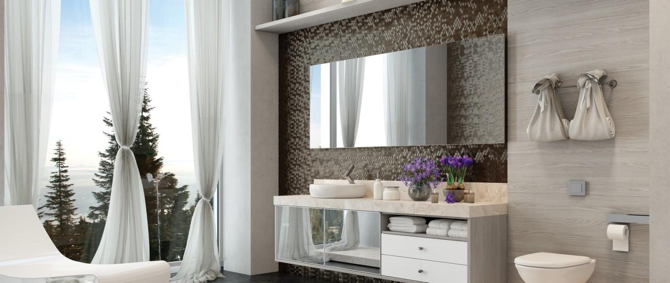Onde Encontrar Móveis Modulados para Banheiro na Lauzane Paulista - Móveis Modulados para Quarto Casal