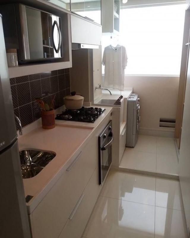 Orçamento de Móveis para Apartamento em Barueri - Móveis para Apartamento de 50 M2