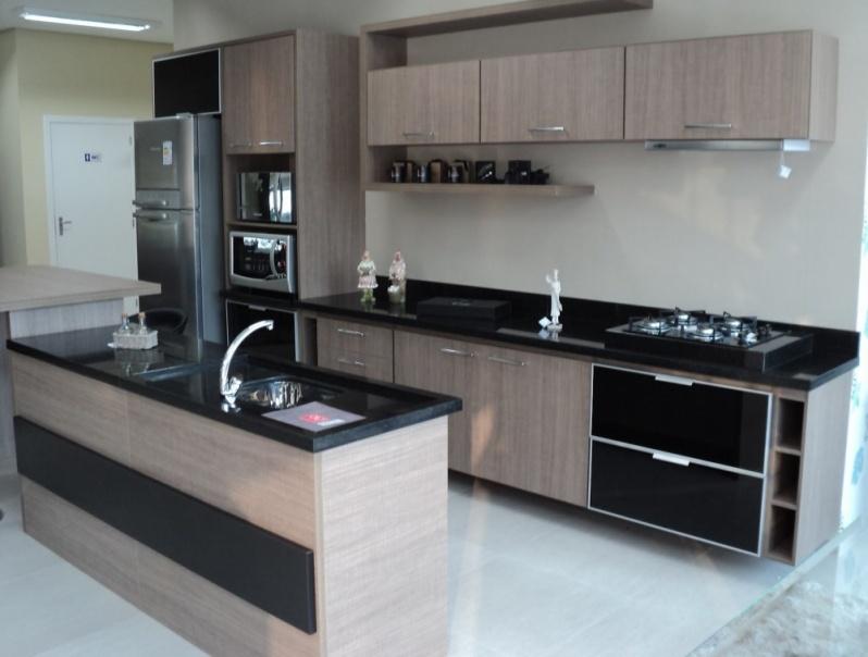 Orçamento de Móveis Planejados para Casa Compacta no Conjunto Habitacional Padre Manoel da Nóbrega - Móveis sob Medida Completo para Casa