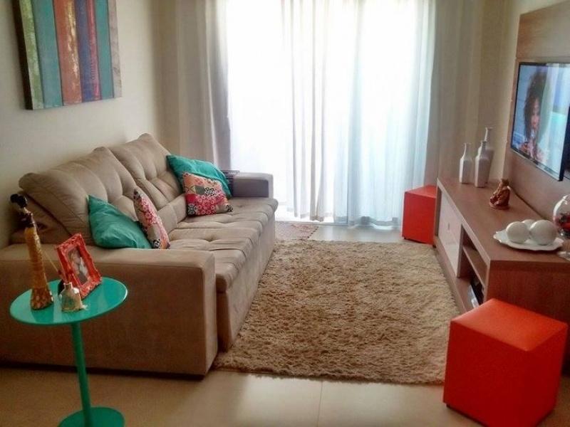 Orçamento de Móveis Planejados para Casas Populares no Ribeirão Pires - Móveis sob Medida Completo para Casa
