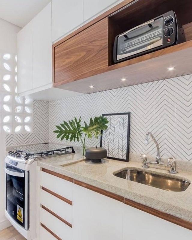 Orçamento de Móveis sob Medida para Casa Pequena no Monte Carmelo - Móveis para Casa sob Medida