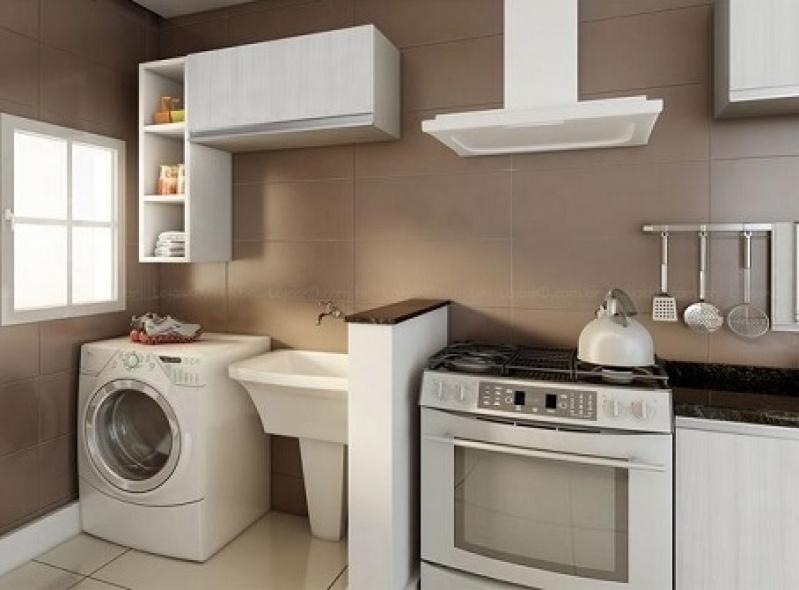 Preço Quanto Custa Orçamento de Móveis para Apartamento Completo no CECAP - Móveis para Apartamento de 50 M2