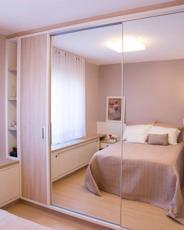 Preço Quanto Custa Orçamento de Móveis para Apartamento de Solteiro no Raposo Tavares - Móveis para Apartamento Compacto