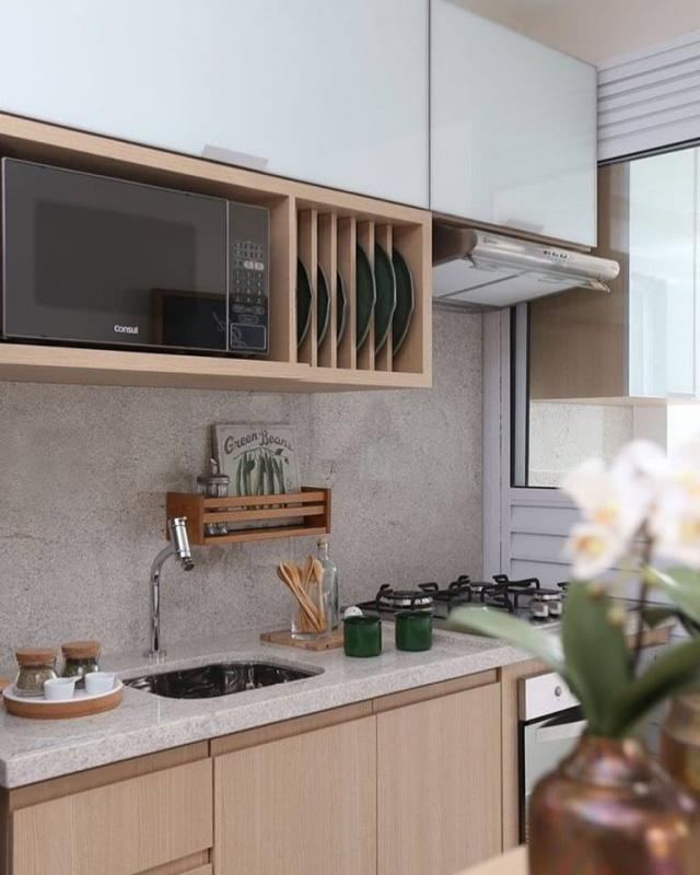 Preço Quanto Custa Orçamento de Móveis para Apartamento na Bela Vista - Móveis para Apartamento Pequeno