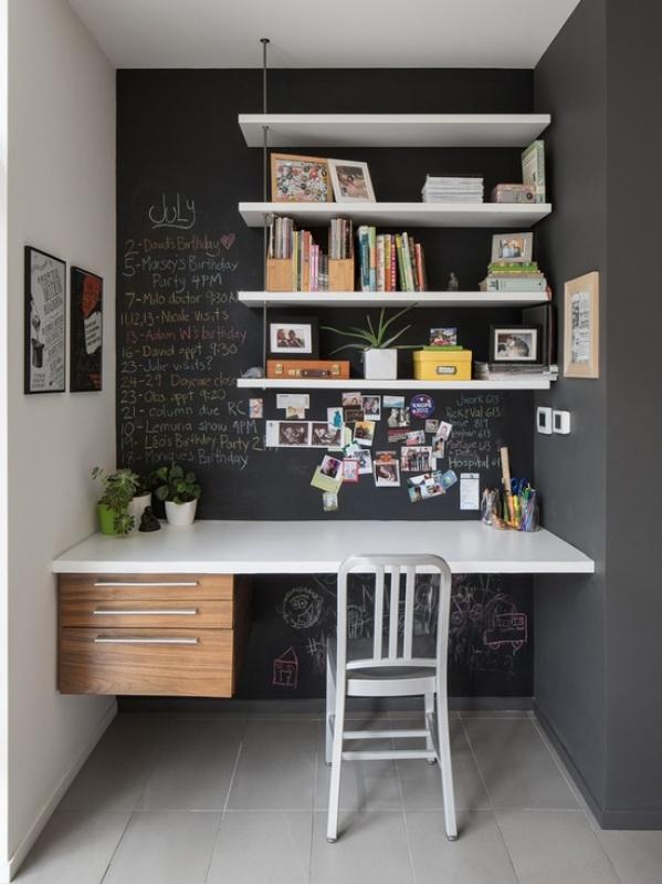 Preço Quanto Custa Orçamento de Móveis para Escritório em Apartamento no Parque Continental - Móveis para Apartamento Pequeno
