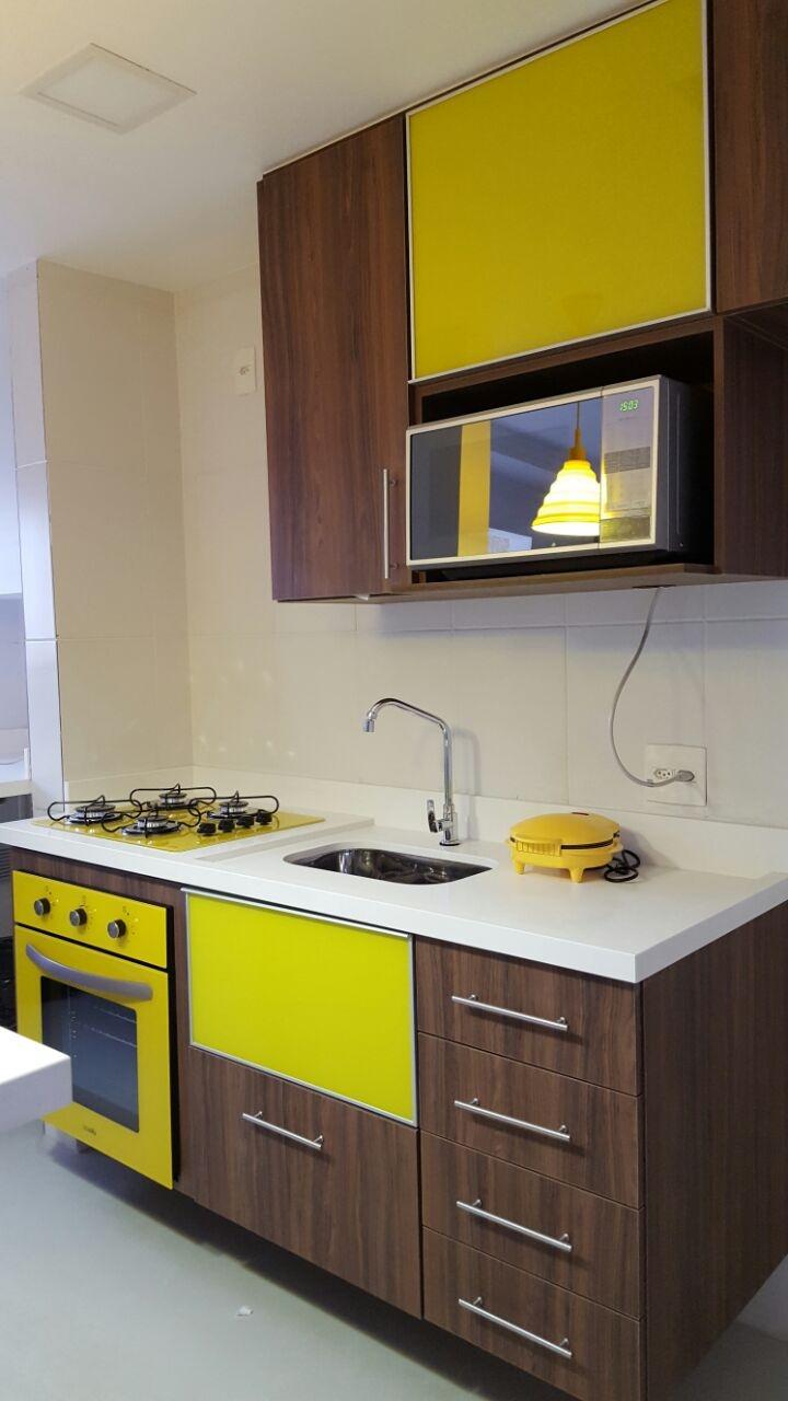 Quanto Custa Cozinha Planejada para Apartamento em Mairiporã - Cozinha Planejada para Apartamento