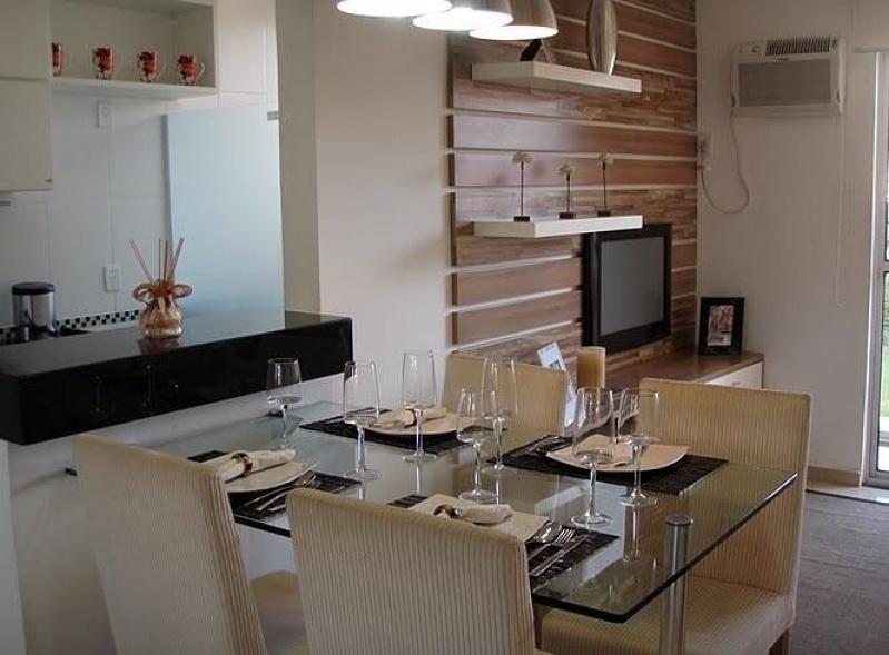 Quanto Custa Orçamento de Móveis para Apartamento de 50 M2 no Parque do Carmo - Móveis para Apartamento Compacto