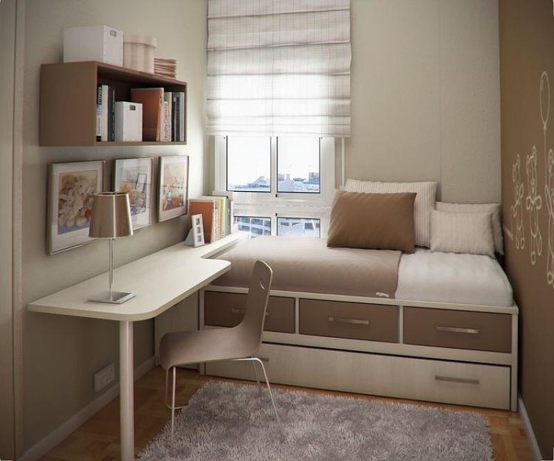 Quanto Custa Orçamento de Móveis para Apartamento de Solteiro na Cumbica - Móveis para Apartamento