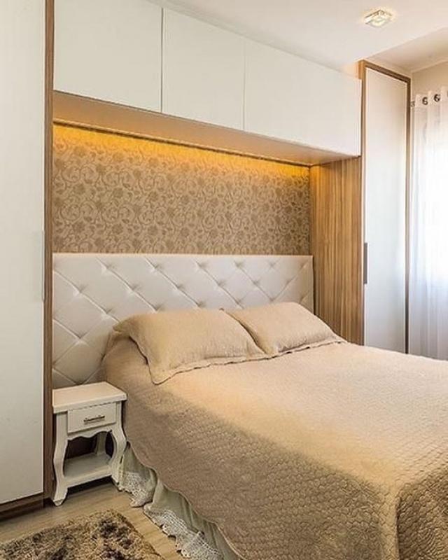 Quanto Custa Orçamento de Móveis para Apartamento Pequeno em Piqueri - Móveis para Apartamento de 50 M2