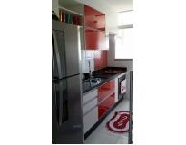 cozinha planejada para apartamento preço na Porto da Igreja
