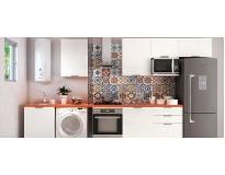 cozinha planejadas e área de serviço em Ferraz de Vasconcelos
