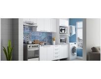 móveis de cozinha planejada