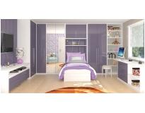 dormitórios planejados de solteiro preço no Alto de Pinheiros