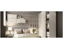dormitórios planejados de casal
