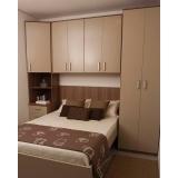 empresa de móveis para casa sob medida na Vila Maria