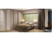 fabricantes de dormitórios planejados em Barueri