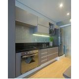 móveis para apartamento pequeno na Vila Augusta