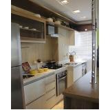 móveis para casa sob medida preço na Barra Funda