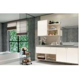 móveis planejados para casas grandes na Vila Leopoldina