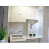 móveis planejados para casas populares preço no Alto de Pinheiros