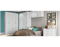 móveis planejados para quarto preço em Guararema