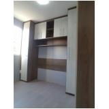 móveis planejados para residências em Alphaville