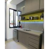 móveis sob medida completo para casa preço na Vila Carrão