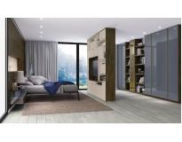 móveis sob medida para quarto no Alto de Pinheiros