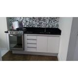 móveis sob medida residencial preço na Guararema