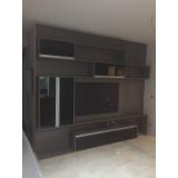 móveis sob medida residencial em Paraventi